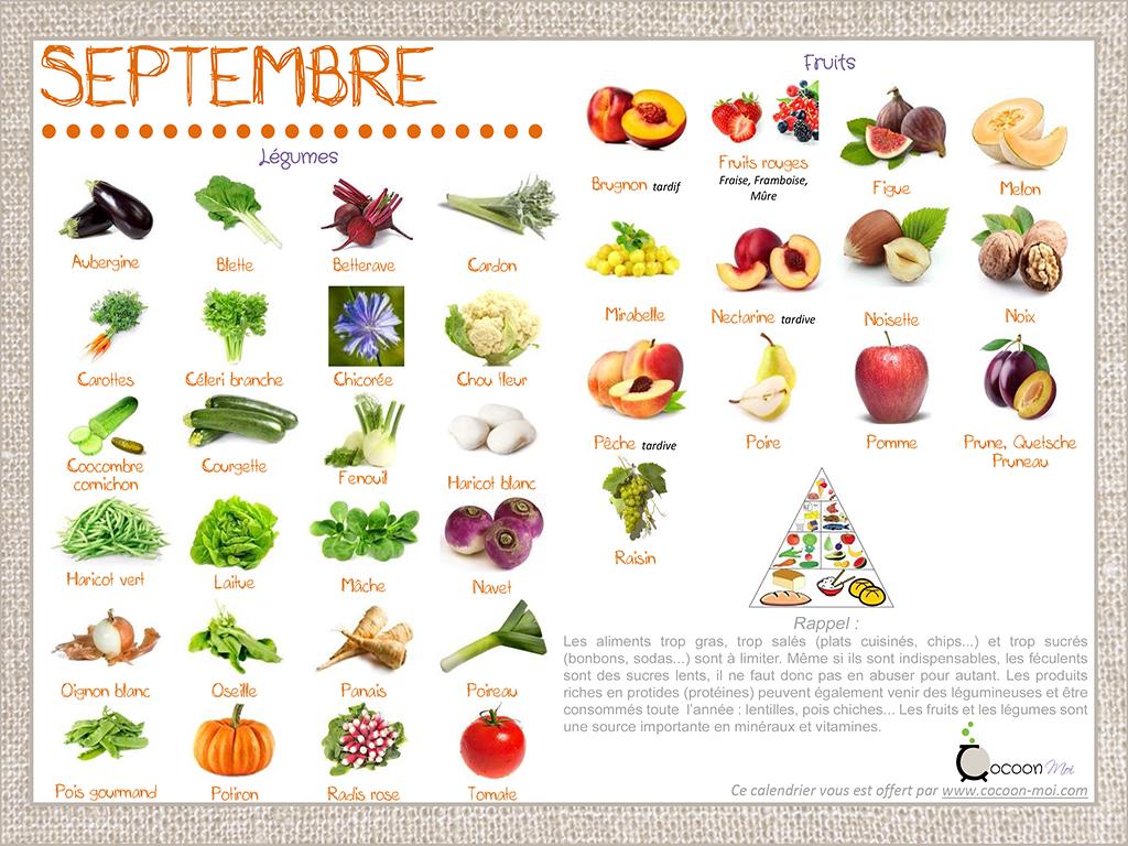 09-calendrier-saison-septembre.jpg