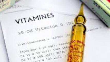 vitamine-D.jpg
