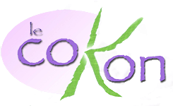 logo cokon
