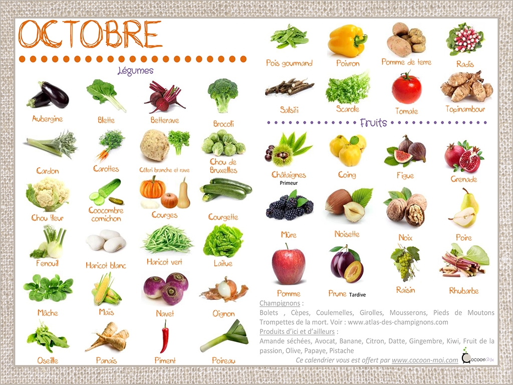 10-calendrier-fruits-legumes-octobre.jpg