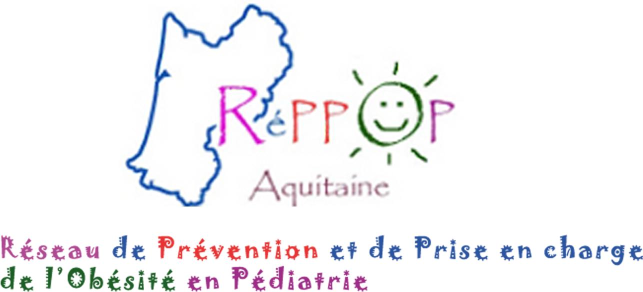 logo repop 0