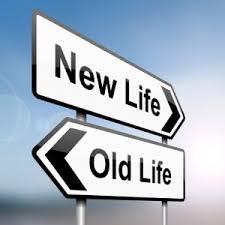 new-life-old-life.jpe